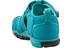 Keen Seacamp II CNX teenslippers Kinderen blauw